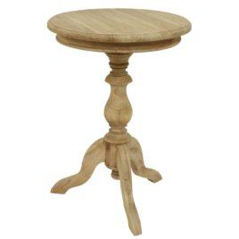 Tavolino Basso Wood