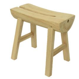 Panca Arredo wood