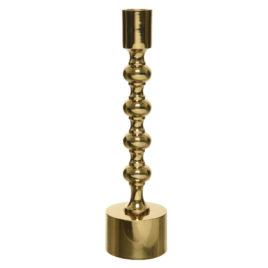 Candelabro Gold