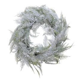 corona innevata ø 40 cm