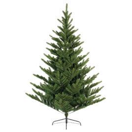albero liberty h180 x ø 148 cm