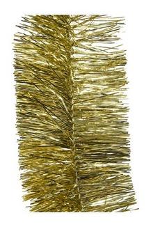 festone oro