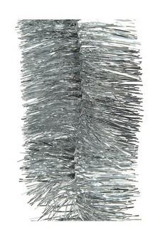 festone silver