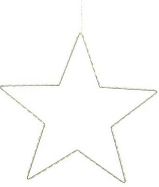 stella dance