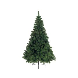Albero verde cm.240h