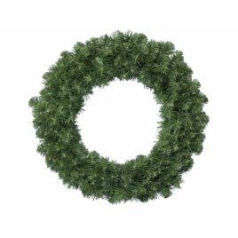 Ghirlanda verde d.35