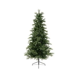 Albero verde cm.180
