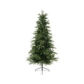 Albero verde cm.240